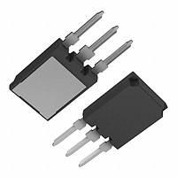 Тиристор 70TPS12PBF /VISHAY/