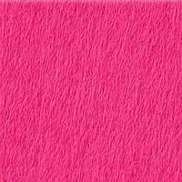 Фетр ярко розовый 1 мм