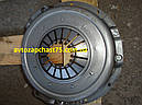 Сцепление Газель, Волга 402 двигатель (производитель Sachs, Чехия), фото 3