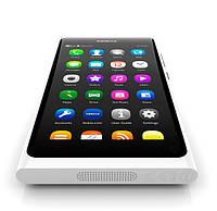 Купить смартфон китайский или нет?