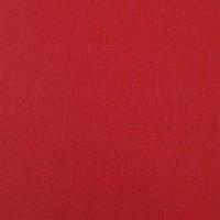 Фетр  красный 1 мм