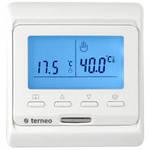 Терморегулятор комнатный Terneo Pro