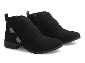 Женские ботинки BERENICE
