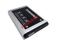 Аккумулятор батарея для Samsung C5212 Оригинал