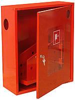 Шкаф пожарный 600*600*230