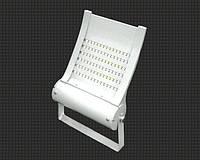 Светодиодный прожектор рекламный