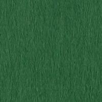 Фетр зеленый 1 мм