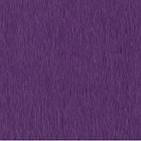 Фетр фиолетовый 1 мм