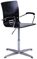 Кресло Фиджи Хром