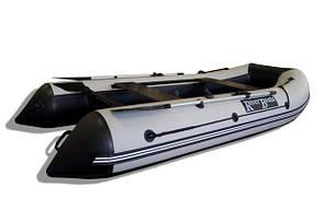 Лодки комплектующие и аксессуары\ човни комплектуючi аксесуари