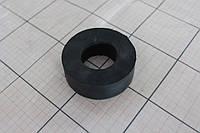 Втулка резиновая (сенокосилки 9G) 30*50*30