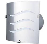 Декоративный вентилятор Вентс 100 З6