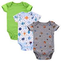 Боди Carters  для малышей