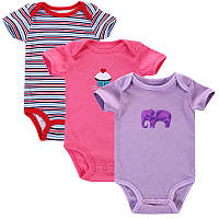 Боди Carters  для малышей, фото 1