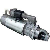 Стартер СТ-25, СТ-103 ЯМЗ-236,-238,-240