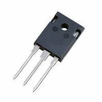 Транзистор IHW20N120R3