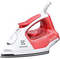 Утюги  Electrolux EDB 5210
