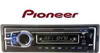 Автомагнитола Pioner 4001 USB/MP3/FM