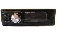 Автомагнитола Pioner 6128 USB/MP3/FM