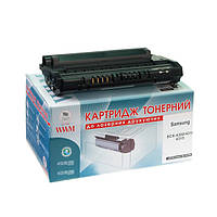 Картридж для принтера WWM для Samsung SCX-4300 аналог MLT-D109S (LC51N)