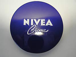 Крем Nivea Универсальный 75 мл.(Нивея привезен из Польши)