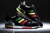 """Adidas ZX750 """"Multicolor"""""""