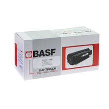 Картридж тонерный BASF для Brother HL-1030/1230/MFC8300/8500 аналог TN6600/6650/460 (WWMID-73922)