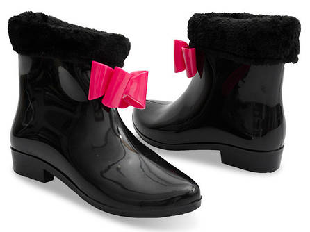 Женские ботинки BERTINA
