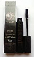 Тушь Versace Effortless Mascara (Версаче Эффортлес Маскара)