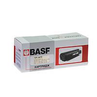 Картридж для лазерного принтера BASF для Brother HL-1112R, DCP-1512 аналог TN1075 (WWMID-80680)