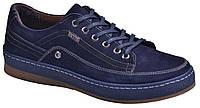 Туфли мужские DARKWOOD, фото 1