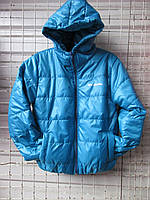 Куртка на мальчика ( р.4-8 лет) №5656