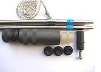 Пневмовакуумные наборы для ружей SeacSub Asso