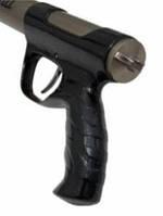 Универсальная рукоятка для подводного ружья Чайка