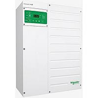 Гибридный инвертор Schneider Conext XW+8548E (6,8 KW 48V)
