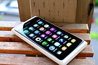 Смартфон на андроиде: обзор преимуществ
