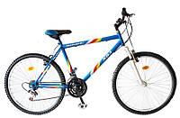Спортивный велосипед 26 Эдельвейс 46 SH