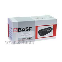 Картридж  BASF для Brother HL-5240/MFC-8460N аналог TN3130/TN3145 (WWMID-74631)