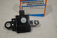 Регулятор напряжения ВАЗ 2108, Sens 14,3В (ВТН)