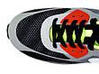 Кроссовки мужские в стиле Nike Air max 90 Lunar, фото 5