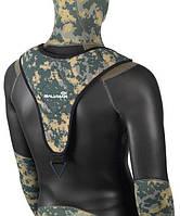Разгрузка для подводного охотника Salvimar Y-Vest 4 кг