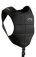 Разгрузка для подводной охоты Salvimar Drop Vest Black 6 кг