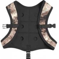 Грузовой жилет для подводной охоты Seac Sub Vest Python