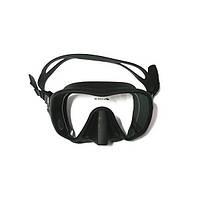 Маска для подводной охоты и дайвинга BS Divers Fox MID