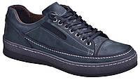 Мужские туфли DARKWOOD, фото 1