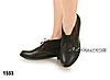 Ботинки женские, натуральная кожа и натуральный замш