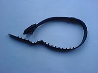 Ремінці для підводного ножа з марсельської пряжкою Kalkan 47 см (штука)