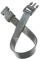Ремінці для підводного ножа Omer (штука)