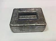 Груза для погружения 1,5 кг