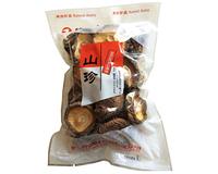 Шиитаке грибы сушенные ZHOUYANG